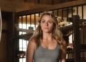 Scorpion: Shantel VanSanten Snags Recurring Role