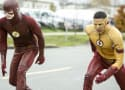 Watch The Flash Online: Season 3 Episode 12
