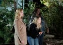 Watch Good Girls Online: Season 1 Episode 3