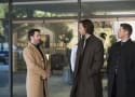 Supernatural Season 12 Episode 16 Review: Ladies Drink Free