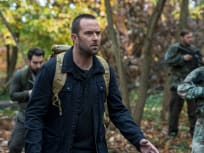 Blindspot Season 3 Episode 12