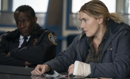 Mare of Easttown Season 1 Episode 6 Review: Sore Must Be The Storm