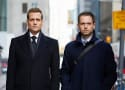 Watch Suits Online: Season 6 Episode 14