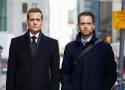 Watch Suits Online: Season 6 Episode 14