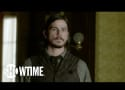 Penny Dreadful Trailer: The Beast Comes Out to Play