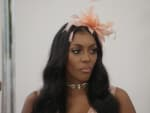 Porsha Ditches Shamea - The Real Housewives of Atlanta
