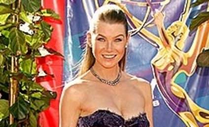 Interns' Emmy Fashion Breakdown