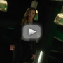 Arrow Promo: That's NOT Laurel!