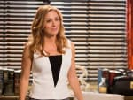Maura Makes a Decision - Rizzoli & Isles
