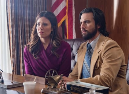Watch This Is Us Season 2 Episode 7 Online