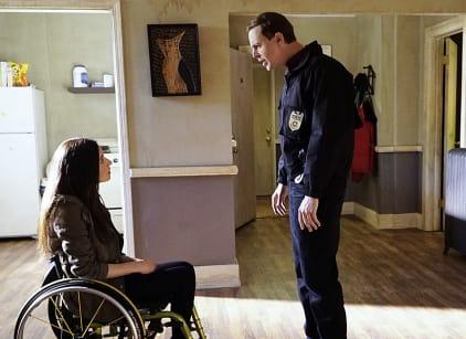 Watch NCIS Season 12 Episode 18 Online