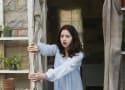 Bitten Season 2 Episode 7 Review: Bad Dreams