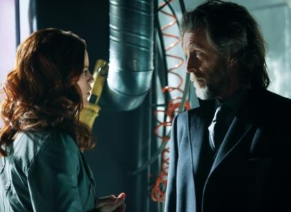 Watch Smallville Season 10 Episode 16 Online