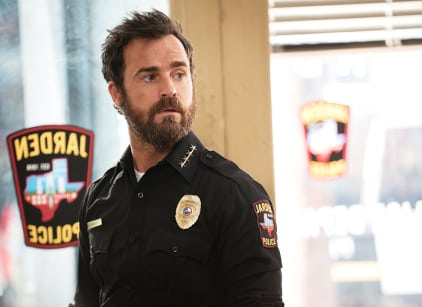 Watch The Leftovers Season 3 Episode 1 Online