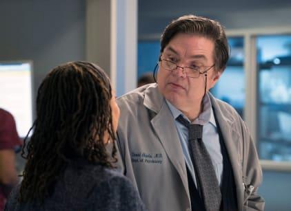 Watch Chicago Med Season 2 Episode 4 Online
