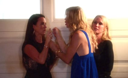 The Real Housewives of Beverly Hills Season 5 Episode 11: Full Episode Live!