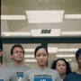 Charley Holds a Protest - Queen Sugar Season 4 Episode 7