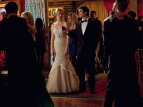 The Vampire Diaries Season 4 Episode 19