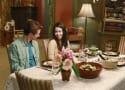 The Fosters: Watch Season 1 Episode 19 Online