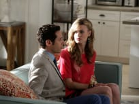 Royal Pains Season 6 Episode 13