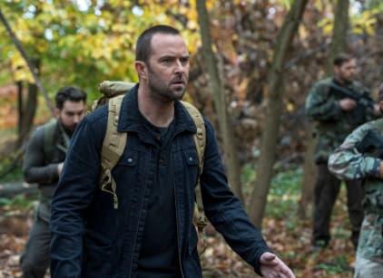 Watch Blindspot Season 3 Episode 12 Online