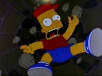 The Simpsons Season 3 Episode 13