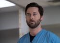 Watch New Amsterdam Online: Season 2 Episode 1