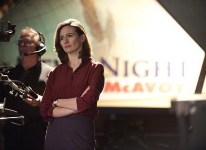 Watch The Newsroom Season 1 Episode 2 Online