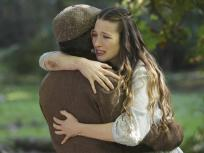 Once Upon a Time in Wonderland Season 1 Episode 6