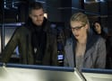 Watch Arrow Online: Season 4 Episode 9