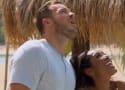 Watch The Bachelor Online: Season 23 Episode 4