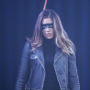 Watch Arrow Online: Season 5 Episode 19