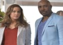 Watch Rosewood Online: Season 2 Episode 4