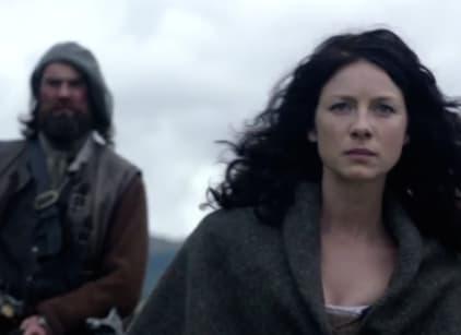 Watch Outlander Season 1 Episode 14 Online