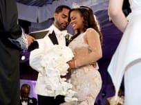 Kandi's Wedding Season 1 Episode 1
