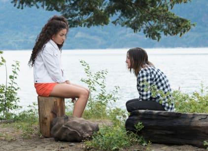 Watch Dead of Summer Season 1 Episode 8 Online