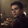 Watch Teen Wolf Online: Season 6 Episode 5