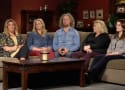 Watch Sister Wives Online: Season 12 Episode 8