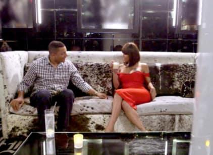 Watch Love & Hip Hop Season 8 Episode 5 Online