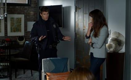 Pretty Little Liars Season 7 Episode 4 Review: Hit and Run, Run, Run