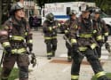 Watch Chicago Fire Online: Season 7 Episode 8