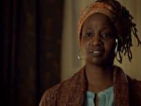 Orphan Black Season 1 Episode 9