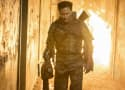 Watch Ash vs Evil Dead Online: Season 2 Episode 8