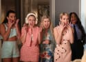 Scream Queens Season 1 Episode 8 Review: Mommie Dearest