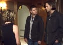 Supernatural: Watch Season 10 Episode 6 Online