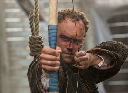 Watch Da Vinci's Demons Season 2 Episode 6 Online