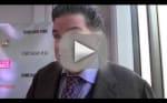 Oliver Platt Speaks on Chicago Med