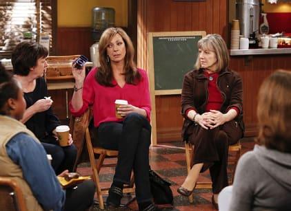 Watch Mom Season 2 Episode 15 Online