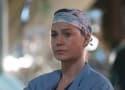 ABC Fall Premiere Dates: Grey's Anatomy, Scandal & MORE!!