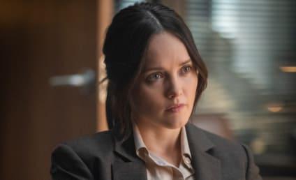 Watch Clarice Online: Season 1 Episode 4